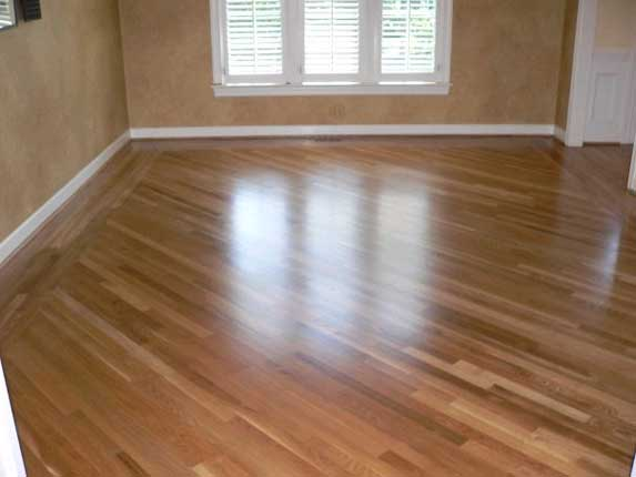 Raleigh Hardwood Floors Wake Forest Hardwood Floor