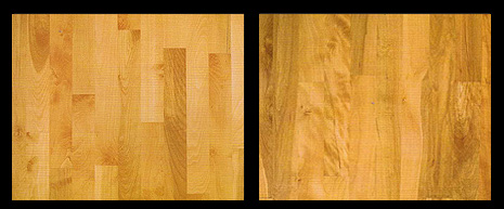 Raleigh Hardwood Floors Wake Forest Hardwood Flooring