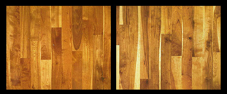 Raleigh Hardwood Floors Wake Forest Hardwood Flooring