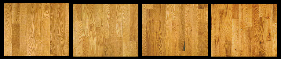 Raleigh Hardwood Floors Wake Forest Hardwood Flooring Wood Species